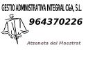 .Comercio: Asesoria C-A