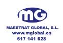 .Comercio: MG global