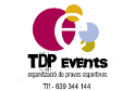 Comercio: TDP Events