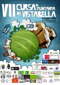 cartell2013-web