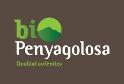 .BioPenyagolosa