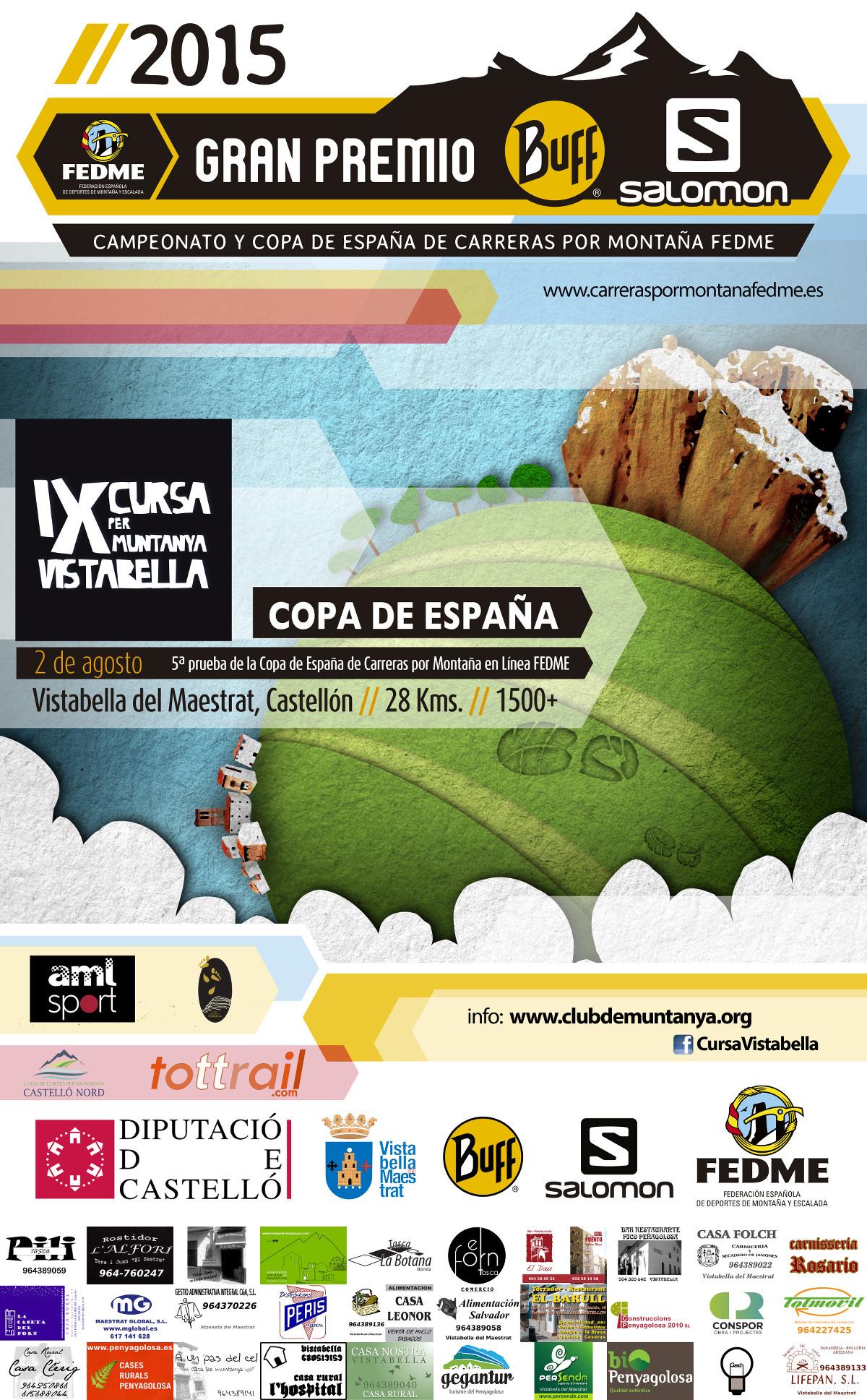 Cartel Copa - Vistabella-faldon2015-72
