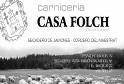 .Carnisseria Casa Folch